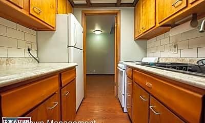 Kitchen, 115 S 38th St, 0
