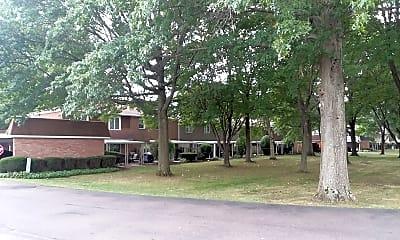 Bobolink Manor Apartments Ltd., 0
