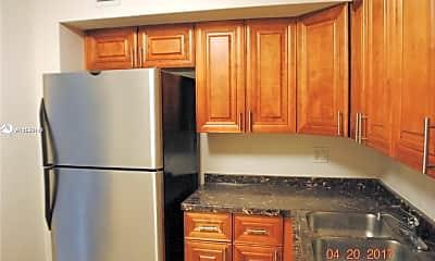 Kitchen, 4235 N University Dr 104, 0