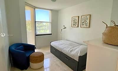 Bedroom, 101 Crandon Blvd 381, 1