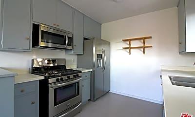 Kitchen, 4110 Division Pl 4, 0
