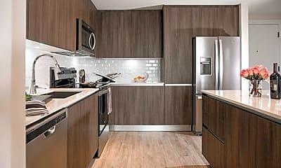 Kitchen, 9420 NW 41st St, 1