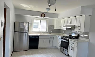 Kitchen, 208 Kirshon Ave 2ND, 0