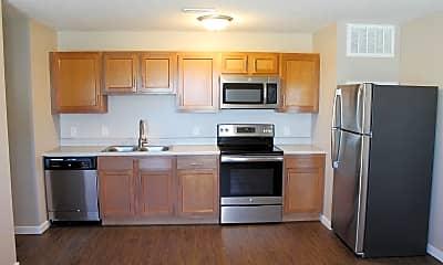 Kitchen, 200 US-34, 0