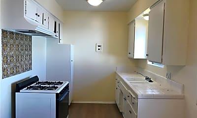 Kitchen, 943 N Louise St 10, 1