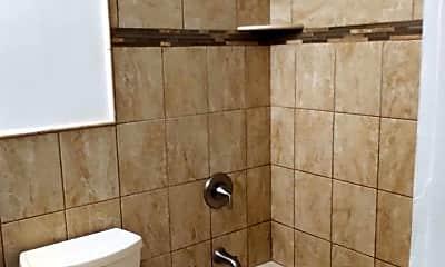 Bathroom, 146 Hopkins St 2, 2