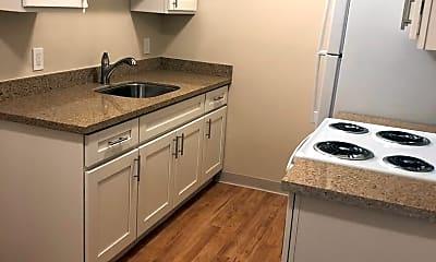 Kitchen, 3000 Richmond Blvd/ 260 29th Street, 0