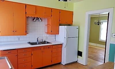 Kitchen, 1708 N 5th St, 1