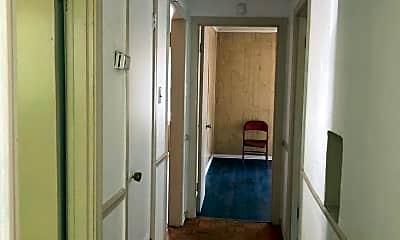 Bathroom, 6006 Canal Blvd, 2
