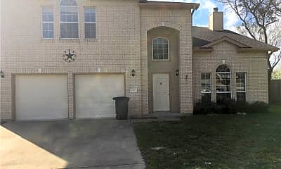 Building, 220 W Iowa Dr, 0