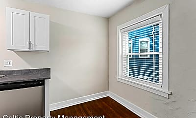 Bedroom, 4104 Warwick Blvd, 2