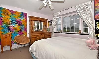 Bedroom, 5738 Hardwick St, 2