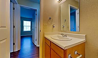 Bathroom, 17903 Captiva Way, 1