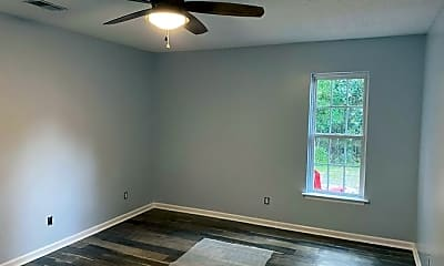 Bedroom, 50 Ponus Ave, 0