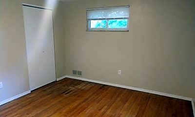 Bedroom, 3044 Canbet Dr, 2