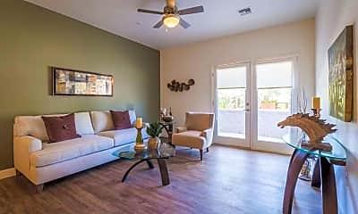 Living Room, Macallister Phoenix, 0
