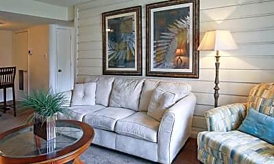 Living Room, Parc 410, 0