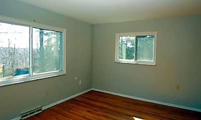 Bedroom, 355 Moon Clinton Rd, 1