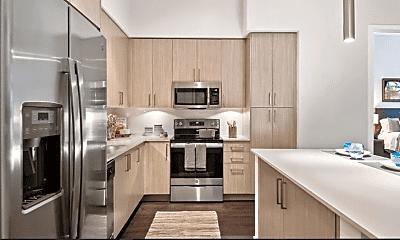 Kitchen, 1620 SE 4th Ave, 1