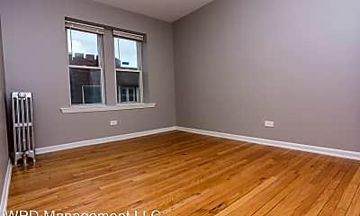 Living Room, 1131 E 79th Pl, 0