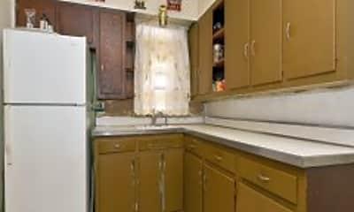 Kitchen, 10549 Remington St, 1