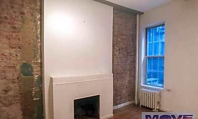 Bedroom, 220 Sullivan St, 1