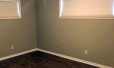 Bedroom, 108 Billeaud Ln, 2