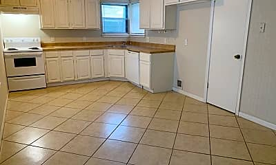 Kitchen, 22910 Sherioaks Ln, 1