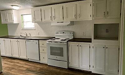 Kitchen, 200 Raider Ln, 0