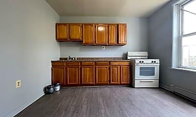 Kitchen, 41 Grant Ave, 0