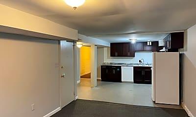Kitchen, 3012 St Paul St, 0