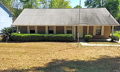 Building, 119 Mimosa Dr, 1