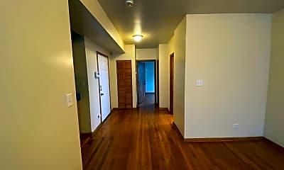 Living Room, 7350 S Phillips Ave, 2