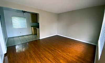 Living Room, 16113 Woodruff Ave, 1