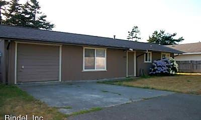 Building, 2440 Thiel Ave, 0