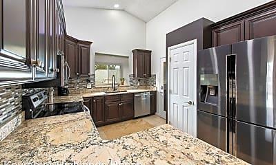 Kitchen, 8063 S Hoyt St, 0