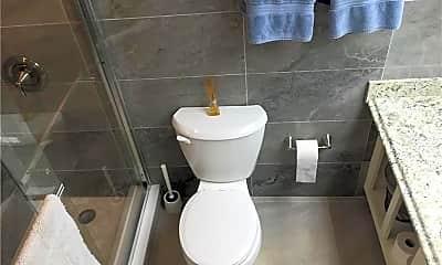 Bathroom, 2751 N Palm Aire Dr 102, 2