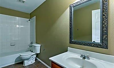 Bathroom, 8000 Alpine Ct, 2