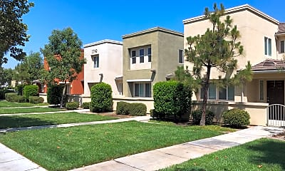 Shield Village Family Townhomes, 0
