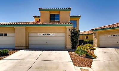 5389 Painted Mirage Rd, 1
