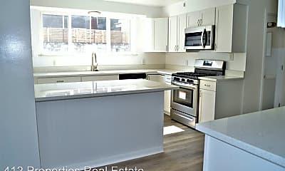 Kitchen, 1820 Larkins Way, 0