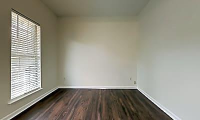 Bedroom, 14826 Rolling Sky Drive, 2