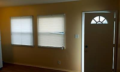 Bedroom, 13812 S Avalon Blvd, 1