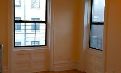 Bedroom, 545 W 148th St, 0