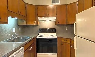 Kitchen, 8917 Roebuck Blvd, 2