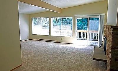 Living Room, 6519 S 153rd St, 1
