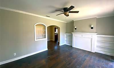 Bedroom, 2629 Bowling Green Ave, 1
