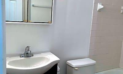 Bathroom, 704 Hite St, 2