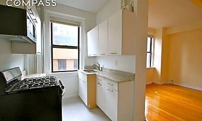 Kitchen, 636 W 174th St 4-C, 1