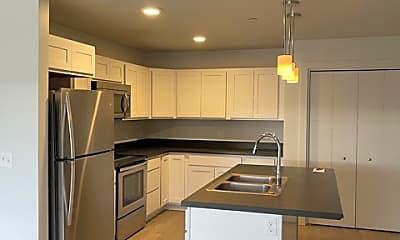 Kitchen, 3824 Blondie Ct, 0